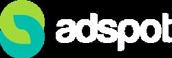 adspot-logo